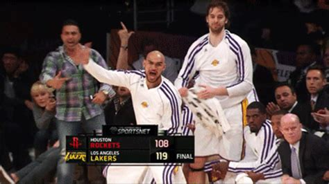 robert sacre bench 50 robert sacre c 2014 15 los angeles lakers meaning
