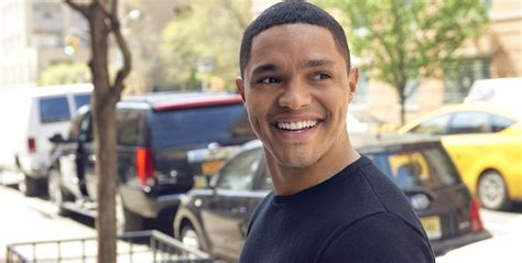 trevor noah a biography books trevor noah shares some of his favorite books here are