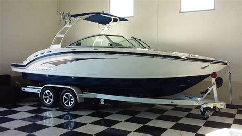 deck boats for sale colorado chaparral 244 sunesta boats for sale boats