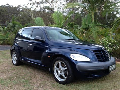 old cars and repair manuals free 2002 chrysler concorde head up display service manual old car manuals online 2002 chrysler pt cruiser electronic valve timing