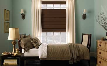 Bedroom L Shades by Bedroom Shades Adorable Bedroom Curtains Bedroom Window
