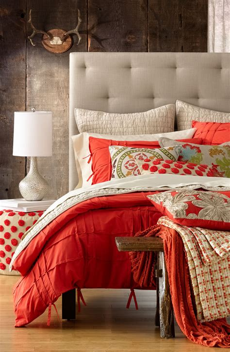 bedroom color meanings monochromatic style in the bedroom one color many meanings