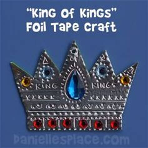 crown craft louisiana diy c 243 mo elaborar coronas de reyes magos coronas de