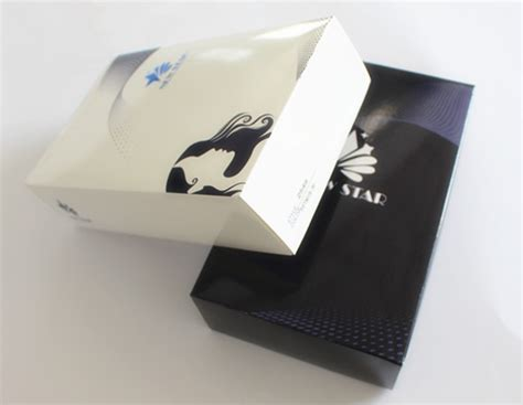 Kotak Cincin Single Kulit Black 903214003b diskon besar kotak kepang dreadlock sintetis renda panjang rambut wig untuk wanita hitam wig id
