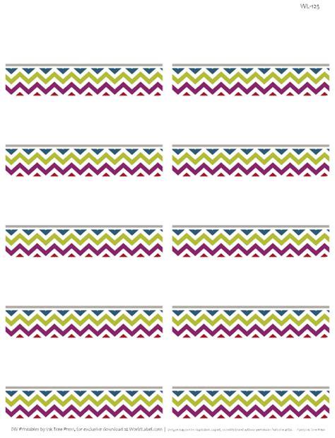 printable name tags with number line printable desk name tags with number line hostgarcia