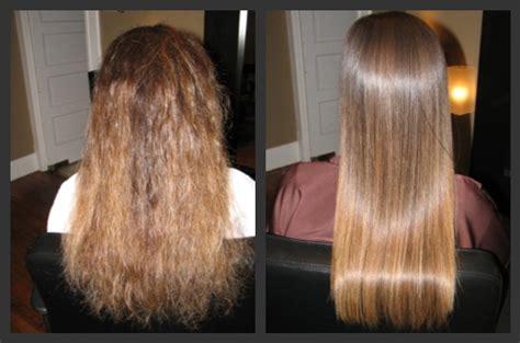 3 alternatives to keratin hair treatments photos for brazilian keratin treatment yelp