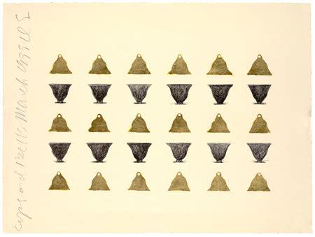 Sultan Sketches X Reader by Mfa Contemporary Contemporary Artist Donald Sultan