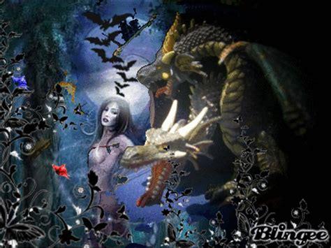 immagine la e la bestia immagine la e la bestia 87128205 blingee