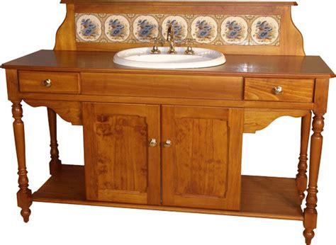 bathroom warehouse perth wa 30 creative bathroom mirrors perth western australia eyagci com