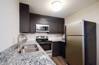 greene nashville eastwood greene rentals nashville tn apartments