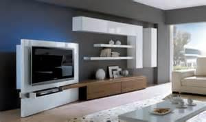 Home Modern Decor Ideas Fotos De Salas Modernas