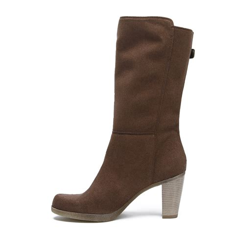 zoe boots novacas zoe boot womens apparel at vickerey