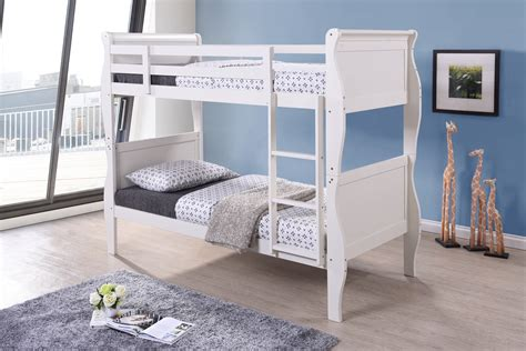 best quality bunk beds best quality bunk beds inspiring and best bunk beds for