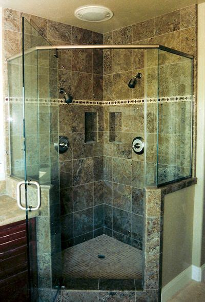 bathroom shower head ideas best 25 corner showers ideas on pinterest glass shower
