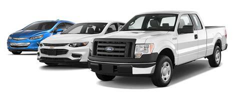 light duty diesel mechanic solutions for automotive and light trucks phillips