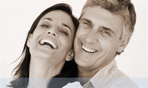 hedben bridge dentist cosmetic  family dentistry