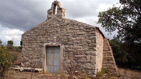 banco di sardegna tempio pausania tempio pausania venerd 236 5 settembre nella chiesa