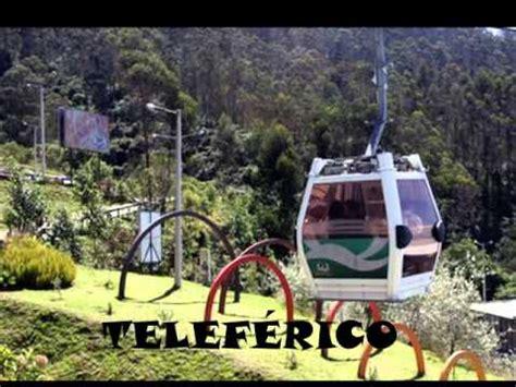 fotos de vergas en ecuador lugares turisticos de ecuador youtube