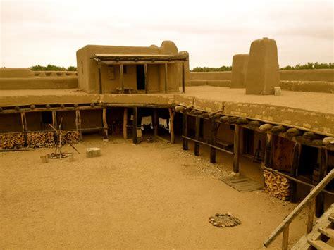 adobe ft conquering castles in eastern colorado