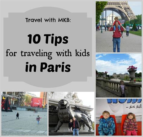 boat insurance tips and suggestions 1000 ideas about traveling with children on pinterest
