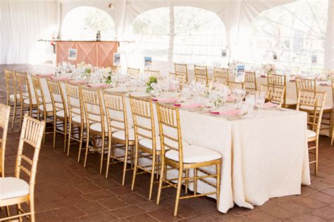 white bamboo wedding chairs sonoma wedding at viansa winery from volatile photography