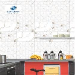Kitchen Tiles India by Kitchen Wall Tile Kitchen Tile Exporter From Morvi