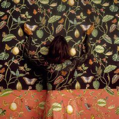 1000 images about cecilia paredes on camouflage self portraits and artists