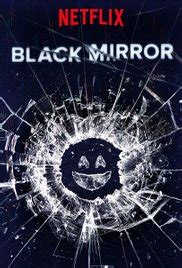 black mirror metacritic black mirror tv series 2011 imdb