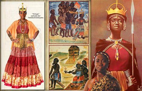 Dress Motif Tribal Ashanti black s history sports hip hop piff