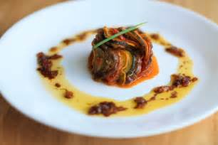 ratatouille confit byaldi underground culinary lab