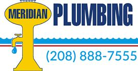 Meridian Plumbing by Meridian Plumbing Free In Home Quotes Consultations