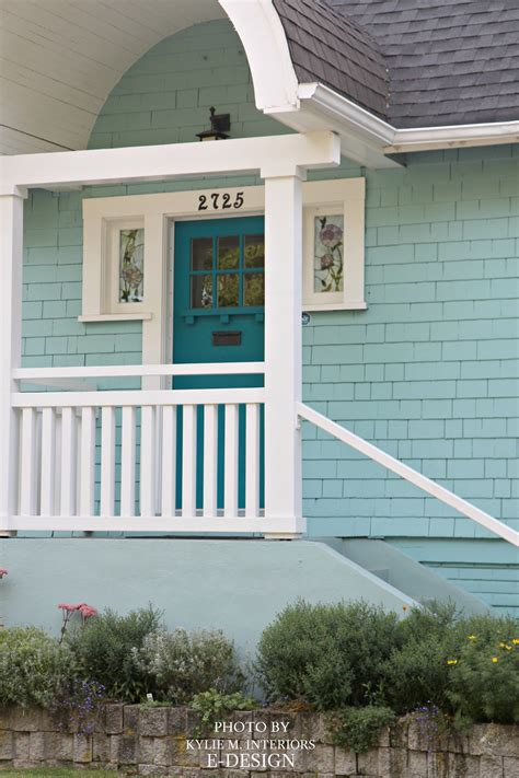 color similar to teal front door teal colour similar to sherwin williams