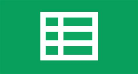 how to create a list of html hyperlinks in google sheets