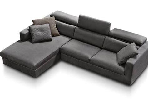 poltrone e sofa commenti poltrone e sofa i prezzi dei divani e le promozioni bcasa