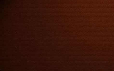 background coklat brown wallpapers pictures images
