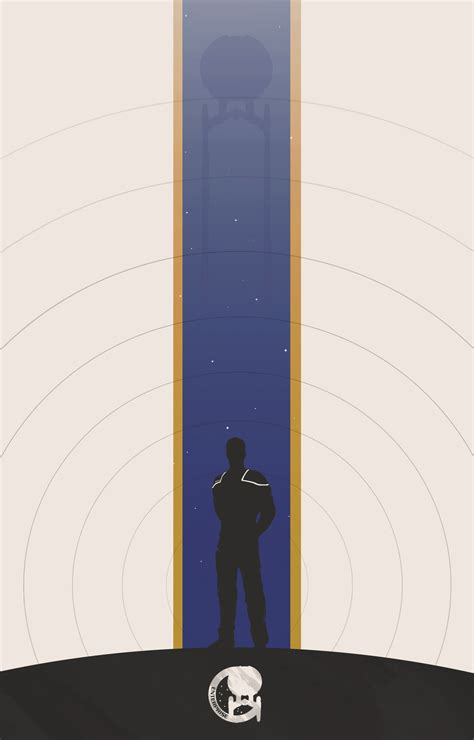 captains  star trek minimalist posters sci fi design