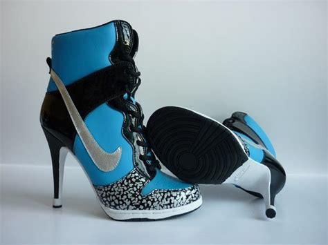 nike high heels shoes nike high heels nike high heels