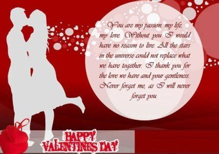 valentines day wishes for boyfriend valentines day ideas for him 2017 boyfriend husband