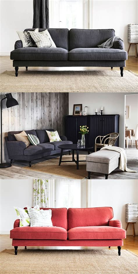 ikea sofa bed clearance slipcovered sofas made in