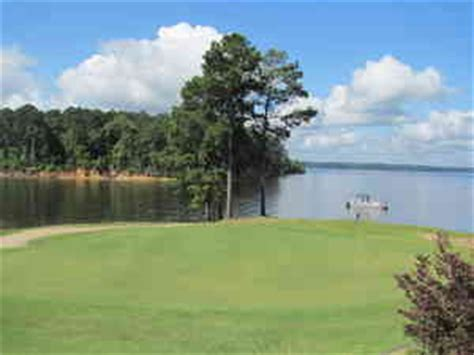 fishing boat hire southend toledo bend lake review and rating