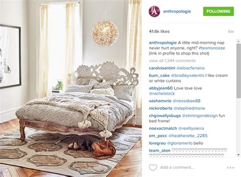 home design blogs to follow 10 home decor instagram accounts to follow home decor