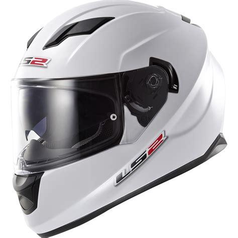 Motorradhelm Pinlock by Ls2 Ff320 Solid Motorcycle Helmet Anti Scratch