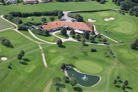 terrace golf bsd golfer s club bad 220 berkingen e v bad 220 berkingen