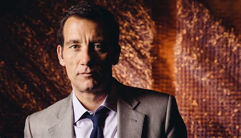 50 Photos Of Clive Owen by Birthday Photos October 2014