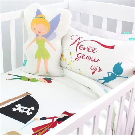 16 Best Sininho Images On Pinterest Peter O Toole Short Pan Crib Bedding