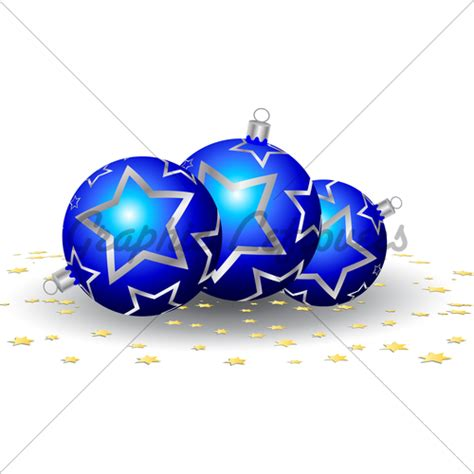 baubles and consignment baubles 183 gl stock images