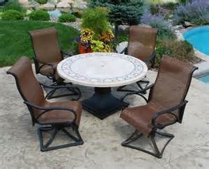 patio sets menards pin by michela caruso on decorating ideas
