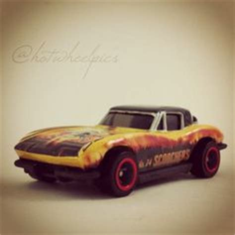 Hotwheels Motocrossed 69 el camino 2003 wheels hwy 35 world race quot dune ratz quot hotwheels toys hwy 35 quot world