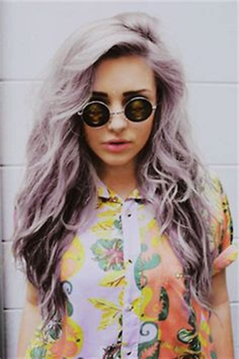 diy grunge hairstyles grunge hairstyles on pinterest hipster bob 90s hair and
