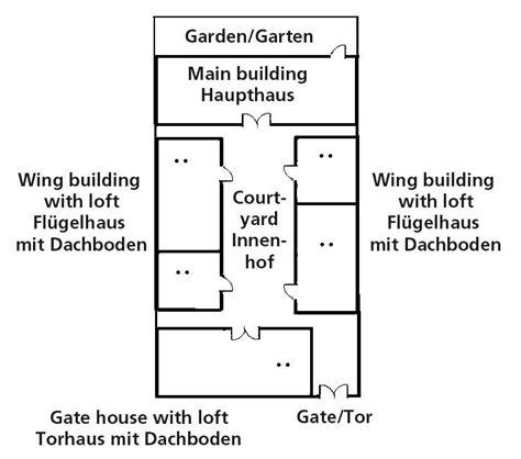 siheyuan floor plan siheyuan traditional chinese courtyard house google